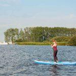 Broek Zuid: heerlijk wonen tussen de Friese meren