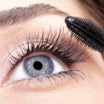 8 Mascara tips die je moet weten!