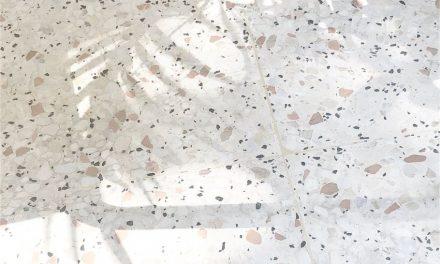 Keramische tegels: een stijlvolle, duurzame keuze voor in huis en in de tuin!