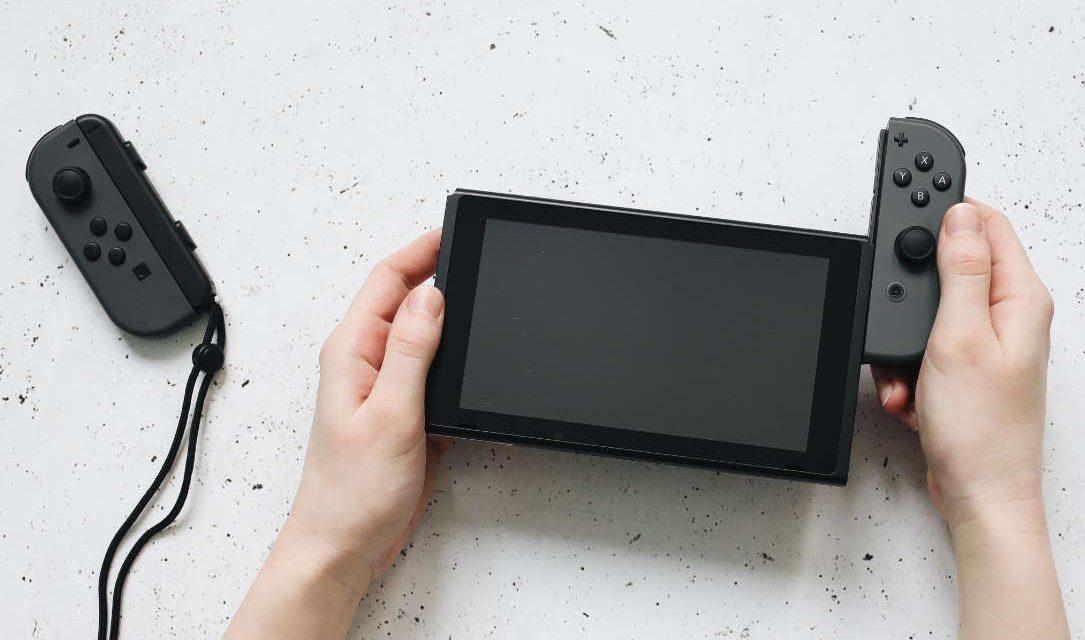 Nintendo Switch: Alles wat je moet weten